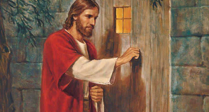 Program Rekolekcji oraz Spowiedzi Wielkanocnej