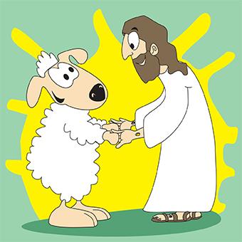 15.04.18 r. - III Niedziela Wielkanocna
