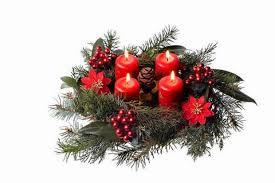Program - Rekolekcje Adwentowe / Adwent / Boże Narodzenie