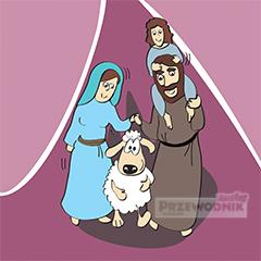 30.12.18 – Niedziela Świętej Rodziny