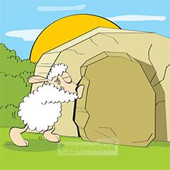 21.04.19 - Zmartwychwstanie