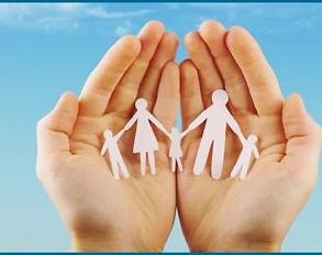 Poradnictwo Rodzinne