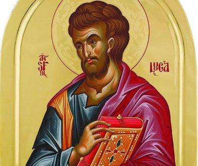 """Ewangelia """"ze słyszenia"""" i pokorna wiara"""