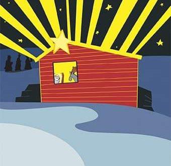 5.01.2020 – II Niedziela po Bożym Narodzeniu