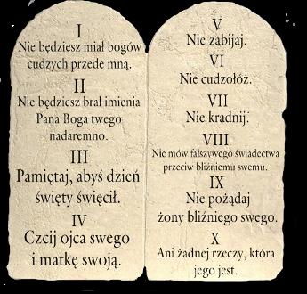 """Ewangelia Marka i """"więcej"""" chrześcijanina"""