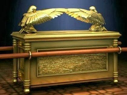 Treść Ewangelii Marka 2 i pusty grób