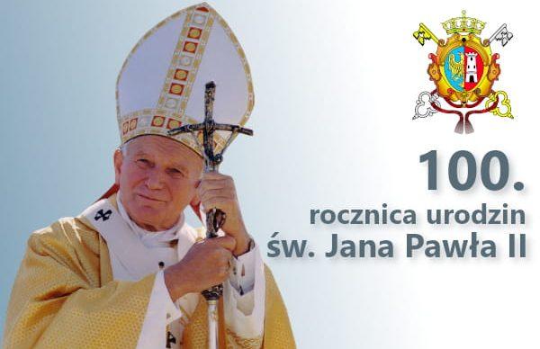 17.05.2020 - 6 Niedziela Wielkanocna