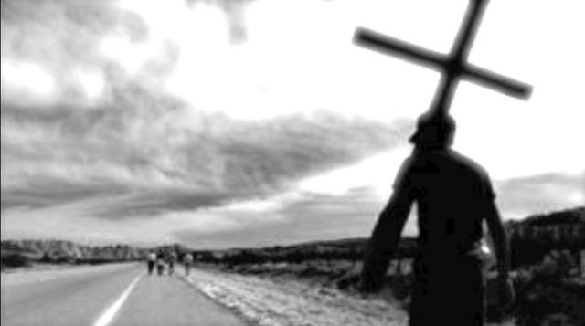 28.06.2020 - 13 Niedziela Zwykła
