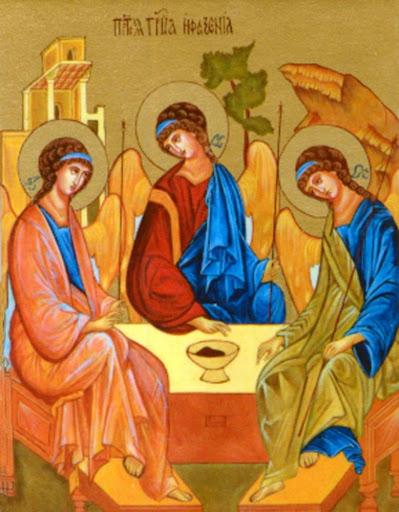 Prolog Jana i Trzech w Jednym???