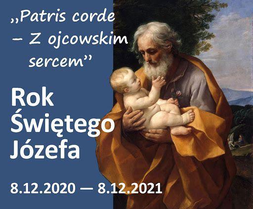 14.03.2021 - 4 Niedziela Wielkiego Postu