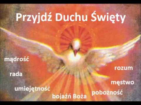 16.05.2021 - 7 Niedziela Wielkanocna